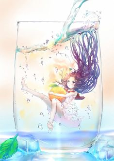 - # Cute - Please visit our website to support us! Fanarts Anime, Anime Chibi, Anime Characters, Manga Anime, Loli Kawaii, Kawaii Art, Kawaii Anime, Kawaii Drawings, Cute Drawings