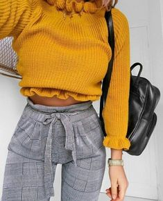 Find More at => http://feedproxy.google.com/~r/amazingoutfits/~3/WDK9j6BtX-8/AmazingOutfits.page