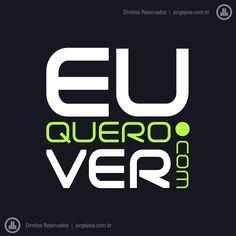 EuQuerVer.com