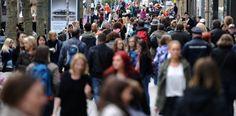 German Municipalities Complain about Census