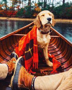 The photographic tale of New Englanders Kiel James Patrick & his darling wife Sarah Vickers documenting their American Dream  Snapchat: KielJP