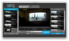 GoPro Official Website - Capture + share your world - How To Prepare Video Files for Editing (Apple / Mac) converting files for imovies.