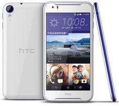 UNIVERSO NOKIA: Htc Desire 830 Smartphone Android OS 6 Marshmallow...