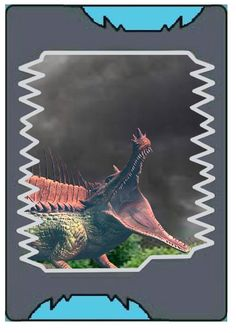 mahamba Dinosaur Cards, Dinosaur Pictures, Mini, Dinosaurs, Frases, Wedding, Animales