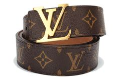 Louis Vuitton Mens Damier Cobalt Belt for USD Sale - - Sellao - Buy and Sell Online for Everybody Trade Louis Vuitton Luggage, Louis Vuitton Belt, Louis Vuitton Handbags, Louis Vuitton Accessories, Designer Wallets, Leather Belt Bag, Lv Handbags, Authentic Louis Vuitton, Mens Fashion