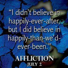 Anita Blake Series - Laurell K Hamilton