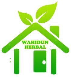 Obat Herbal Maag | Penjual Obat Herbal