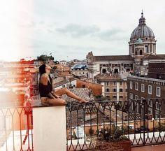 #UOEurope #UrbanOutfittersEU via @monaskey