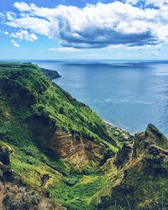 The Azores are composed of nine volcanic islands, located in the North  Atlantic Ocean, about 1500 km west of Lisbon and 3900 km from the east  coast of North America. Still untouched, still protected from mass tourism,  the ultimate travel destination for adventure seekers, honeymooners and  fo
