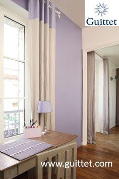 chambre repeinte en vert olive satin a mat velours. Black Bedroom Furniture Sets. Home Design Ideas