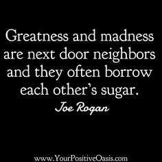 21 Highly Motivational Joe Rogan Quotes Tis early, yet, and not quite awake, I wipe the sleep that is you, away from my blood stained Quotable Quotes, Wisdom Quotes, True Quotes, Motivational Quotes, Funny Quotes, Inspirational Quotes, Pisces Quotes, Life Quotes Love, Great Quotes