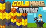 jogar Gold Mine Strike online