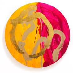 1935 Max Gimblett is the grand master of abstract painting in New Zealand. Artworks, Sculpture, Abstract, Gallery, Artist, Painting, Summary, Roof Rack, Artists