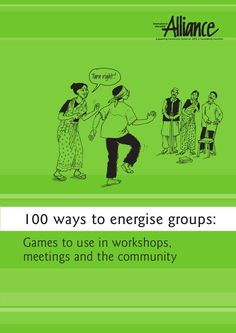this one is many 100 energizers by vickthorr via slideshare
