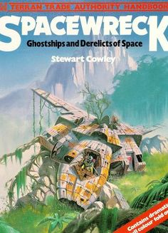 Google Image Result for http://www.compasstower.com/images2/SC_SpaceWreck_Cover001.jpg