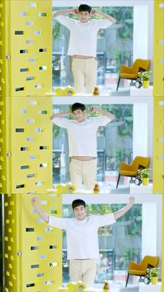 Lemona #KimSooHyun #김수현