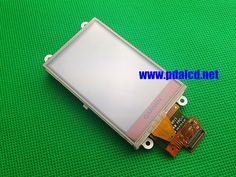 "32.30$  Buy here  - ""Original 2.6"""" inch LCD screen for GARMIN Dakota 20 GPS LCD display Screen with Touch screen digitizer Repair replacement"""