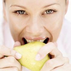 Dieta de Gloria Flart