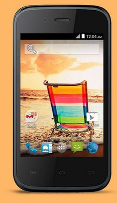 Micromax Bolt D200 Launched: Price, Specs & Features