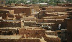 Agadez - Niger