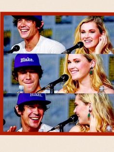 One shots based on Bellamy and Clarke. Bellarke forever. And some wil… #fanfiction Fanfiction #amreading #books #wattpad