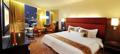 Rembrandt Hotel & Towers - #warwick #luxuryhotel #Bangkok #Thailand #Hotel #Rooms and #Suites Designed for the discerning world traveler, Rembrandt Hotel & Towers in Bangkok features 407 newly-renovated hotel rooms and luxury suites with magnificent views of the Bangkok skyline.