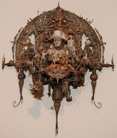 Kris_Kuksi_apocalyptic_sculptures_62