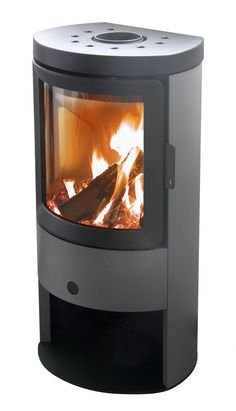THOR stove by MCZ