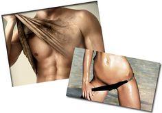 IPL fotodepilácia pre mužov aj ženy