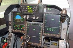 Fighter Jets Cockpit Photo – Fighter Jets Pics Videos and Complete Information Portal Sr 71 Cockpit, Fighter Aircraft, Fighter Jets, Tango, Ejection Seat, Aircraft Interiors, Flight Deck, Luftwaffe, Military Aircraft