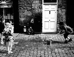"Check out new work on my @Behance portfolio: ""Street Entertainers of the British Isles + Belgium"" http://be.net/gallery/43555653/Street-Entertainers-of-the-British-Isles-Belgium"