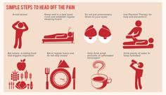 Get Your Head Around Migraines Infographic  http://ahealthblog.com/te0b