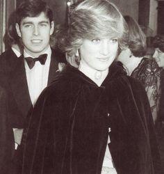November 25, 1981--