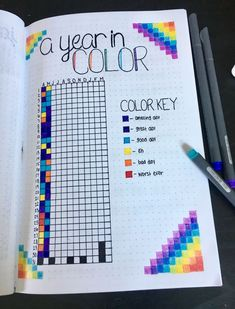 journal ideas for work Job amp; Work Motivation quote Mood tracker for daily emotions in my Bullet Journal Job amp; Work Motivation quote Rastreador de humor para emoes dirias no meu Bullet Journal . Bullet Journal Inspo, Bullet Journal Notebook, Bullet Journal 2019, Bullet Journal Ideas Pages, Bullet Journals, Daily Journal, Back To School Bullet Journal, Bullet Journal Gift List, Bullet Journal Year In Pixels