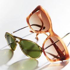 8d37fcab03 44 imágenes sensacionales de Sunglasses | Gafas de sol, Usando ...