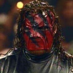 Kane Kane Wwe, Undertaker Wwe, Kane Mask, Jon Snow, Big, Fictional Characters, Piercings, Tattoos, Instagram