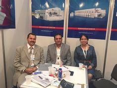 Egyptian show  www.klcartonmachinery.com