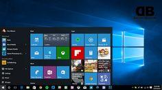 Conforme os meses se passaram após o lançamento do Windows 10, a Microsoft começou a intensifica...