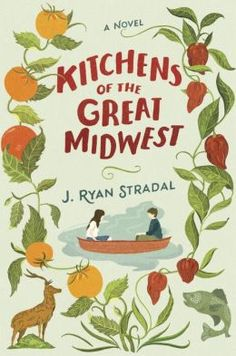 Kitchens of the Great Midwest  Pam highly recommended this to me and she's never wrong. vc