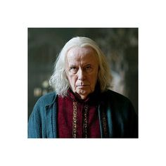 Gaius ❤ liked on Polyvore featuring merlin and bbc