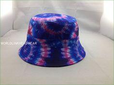 0973acac4de tie dye bucket hat,Designer Bucket Hats Hawaiian Pink Floral Print Bucket  Hat Beach Fishing Outdoors Custom Bucket Hats Bulk
