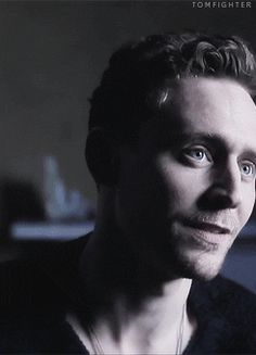Is it weird I find his neck really sexy in this gif?