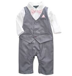 a0cf3780ccad 10 Best StylesILove Boy Clothing images