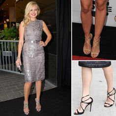 f2d7492ac03 36 Best Jimmy Choo Celebrities Style images