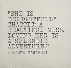 love-quotes-for-her-chaotic