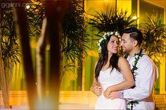 Westin Fort Lauderdale Beach Resort Wedding Photography   Modern - Chic - Beautiful   Miami Wedding Photographer