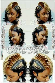 pinterst hair styles fb calis dolls hairstylist hairspiration 4594 | 6f4594c5f561a6553bcfe2f487f3fe07 weave styles short styles