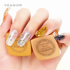 3PCS-UV-Builder-Gel-Polish-Bling-Nail-Gel-Manufacturer-Glitter-Builder-Sock-Off-UV-Gel-2016/32577632654.html -- Find out more about the great product at the image link.