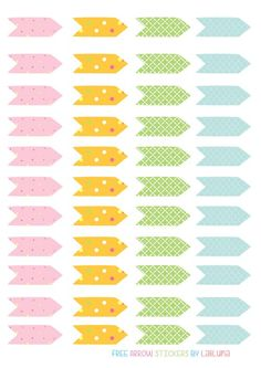 Such Cute Flags (scheduled via http://www.tailwindapp.com?utm_source=pinterest&utm_medium=twpin&utm_content=post12628904&utm_campaign=scheduler_attribution)