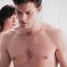 "Fifty Shades Updates on Twitter: ""http://t.co/bmjJUXSiOD"""